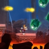 1370783842_raymanlegends_screen_ghostsinvasion_e3_130610_4h15pmpt