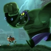 1370783847_raymanlegends_screen_luchadores_e3_130610_4h15pmpt