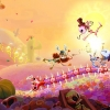 1370783848_raymanlegends_screen_mariachimadness1_e3_130610_4h15pmpt