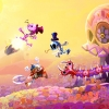 1370783850_raymanlegends_screen_mariachimadness2_e3_130610_4h15pmpt