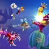 1370783851_raymanlegends_screen_mariachimadness3_e3_130610_4h15pmpt