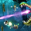 1370783854_raymanlegends_screen_mechanicdragon1_e3_130610_4h15pmpt