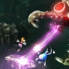 1370783856_raymanlegends_screen_mechanicdragon2_e3_130610_4h15pmpt