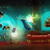 1370783862_raymanlegends_screen_oceanworld2_e3_130610_4h15pmpt