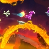 1370783864_raymanlegends_screen_olypumsmaximus_e3_130610_4h15pmpt