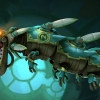 1370784053_raymanlegends_boss_dragonmechanic_e3_130610_4h15pmpt