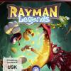 1370861540_raymanlegends_boxshot_ps3_2d_usk_e3