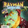 1370861555_raymanlegends_boxshot_x360_2d_usk_e3