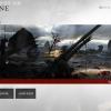 06timeline_objectives