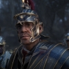 ryse-cinematic-3-jpg