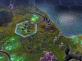 sid-meiers-civilization-beyond-earth-3