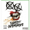 2d_xbox_one_sunset-overdrive_usk-rating-pending