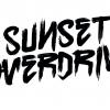sunset_overdrive_primary_logo_cmyk_300dpi