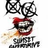 sunsetoverdrive_chemicalsmile_withlogo_final_smal