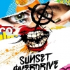 sunsetoverdrive_mediatakeover_vertical_final