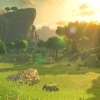 1466089301-wiiu-thelegendofzeldabreathofthewild-e32016-background-09