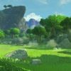 1466089302-wiiu-thelegendofzeldabreathofthewild-e32016-background-08