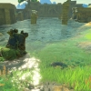 1466089303-wiiu-thelegendofzeldabreathofthewild-e32016-background-10