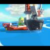 10_wiiu_zelda-wind-waker_screenshots_10