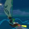 4_wiiu_zelda-wind-waker_screenshots_04