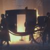 bmuploads_2013-06-12_4462_the-order-1886_carriage-fire_1763