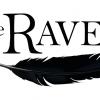 logo_en_black-kopie