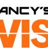1370900734_tc_the_division_logo_130610_4h15pmpt_orangeblack-kopie