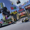 gf-trackmania-turbo_006