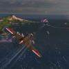 wowarplanes_02