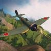 wowarplanes_05