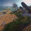 wowarplanes_06