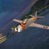 wowarplanes_10