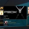 xbox-fitness-screen-3