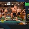 xbox-fitness-screen-5