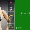 xbox-fitness-screen-6
