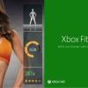 xbox-fitness-screen-7
