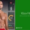 xbox-fitness-screen-8
