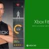 xbox-fitness-screen-9