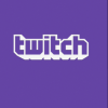 twitch1cropped