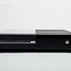 xbox-one-console-front-picture