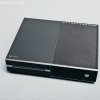 xbox-one-console-top-picture