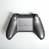 xbox-one-controller-back-picture