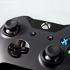 xbox-one-controller-front-picture