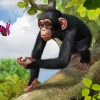 zootycoon_e3_chimp