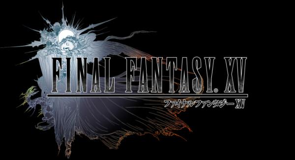 final fantasy форум: