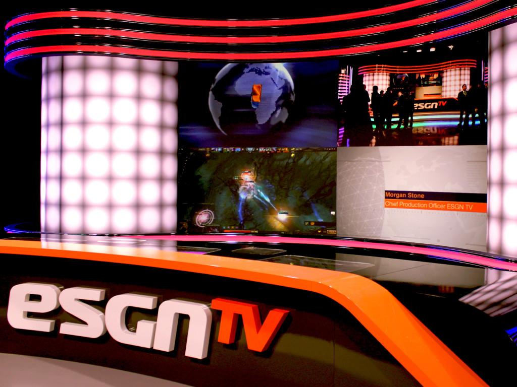 ESGN_TV_Studio_PM_Main_Visual