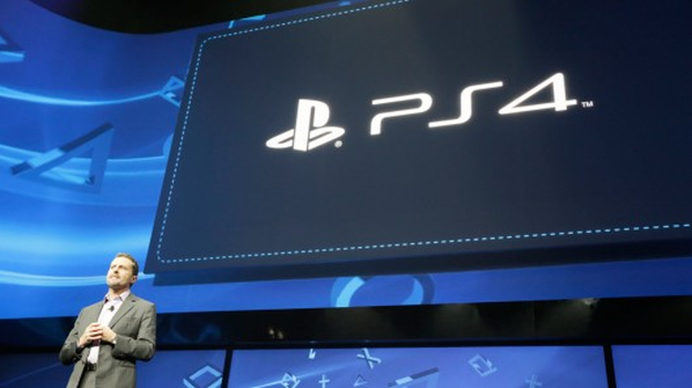 sony-playstation-4-reveal