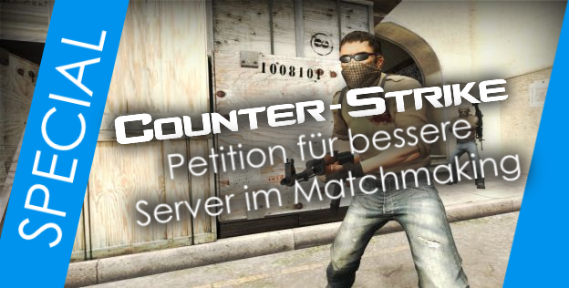 cs go nicht mit matchmaking server verbunden Prime matchmaking requires that players link their accounts to their mobile devices and have a minimum cs:go rank csgo nicht mit matchmaking server verbunden.