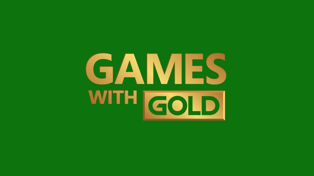 xbox gold spiele juni 2019
