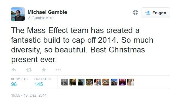 michael-gamble_me4-twitter